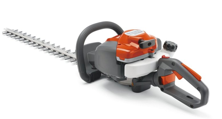 Gas Powered Trimmers >> Top 5 Best Gas Powered Hedge Trimmers On The Market