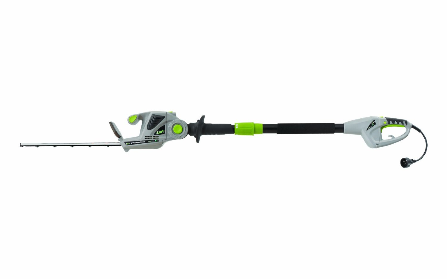 Best Long Reach Hedge Trimmers What Pole Hedge Trimmer