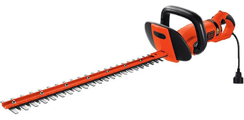 Black And Decker HH2455 Review
